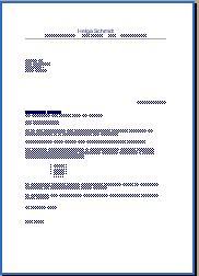 Bewerbungsschreiben Muster Bewerbungsschreiben Bogy