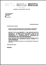 lagerlogistik bewerbung vorlage - Bewerbung Backerei Aushilfe